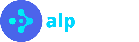 alp-uckan-logo